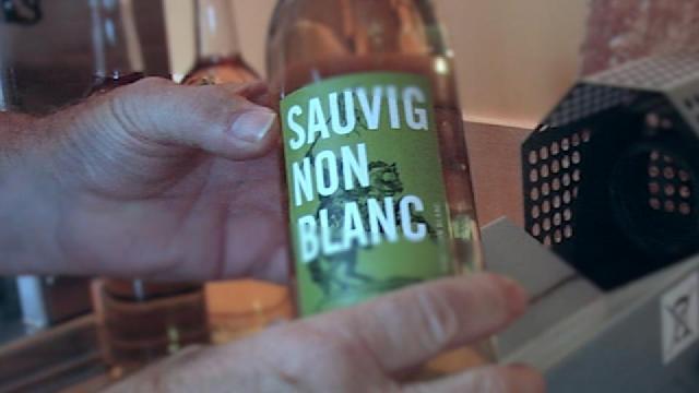 La bière ou le vin vous intéresse, connaissez-vous la maison de la bière?