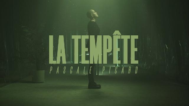 Pascale Picard à Saint-Georges le samedi 16 novembre 2019