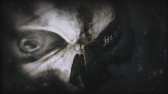 Mystère Voilé - Saison 1 : l'intégral
