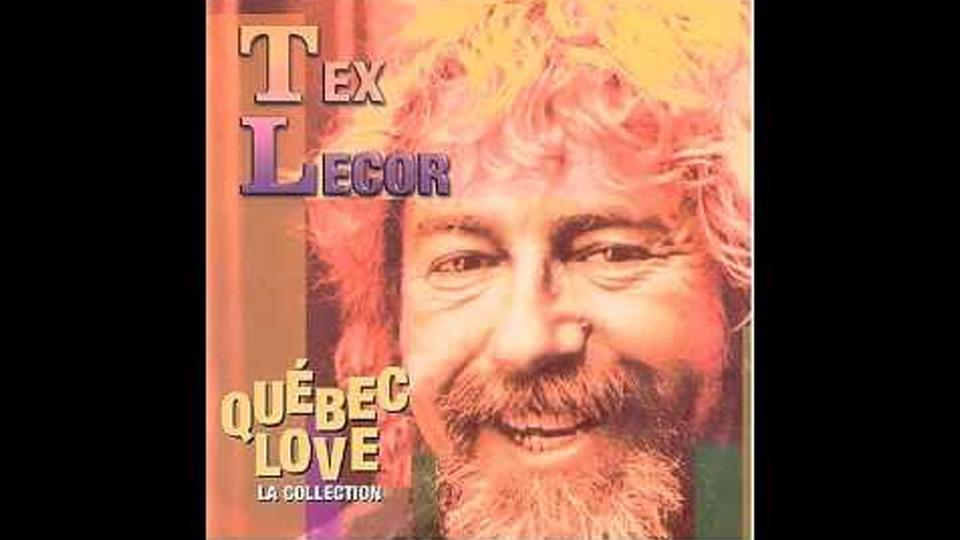 Tex Lecor - Lucille