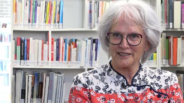 Lancement de livre - Lise Jalbert