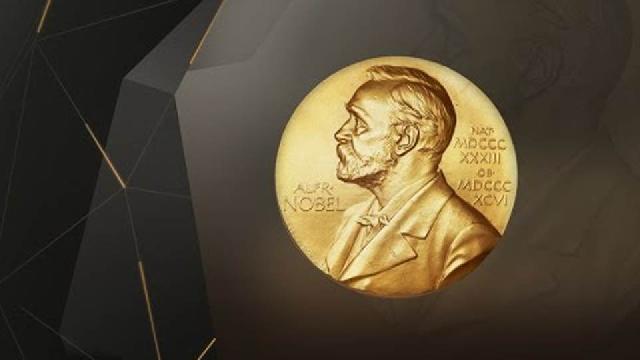 Un Canadien parmi les lauréats du Nobel d'économie